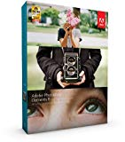 Adobe Photoshop Elements 11 Windows/Macintosh版